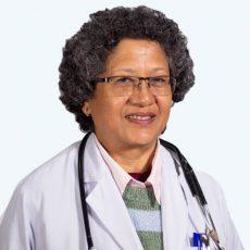 Dr. Vidya Pradhananga